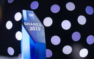 Best_Investment_Trust_Shares_2019-awards