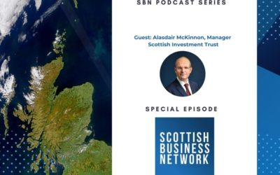 Guest_ Alasdair McKinnon, Manager Scottish Investment Trust (1)