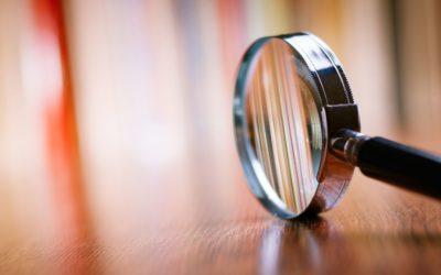 lens_closer_look