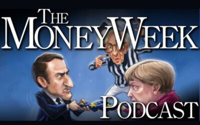 Moneyweek_podcast