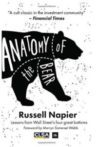anatomy_of_the_bear_cover