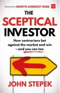 sceptical_investor_cover
