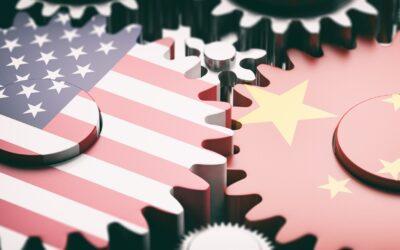 China_US