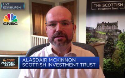 Alasdair_McKinnon_CNBC_28_October_2020
